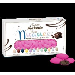 Confetti al cioccolato...