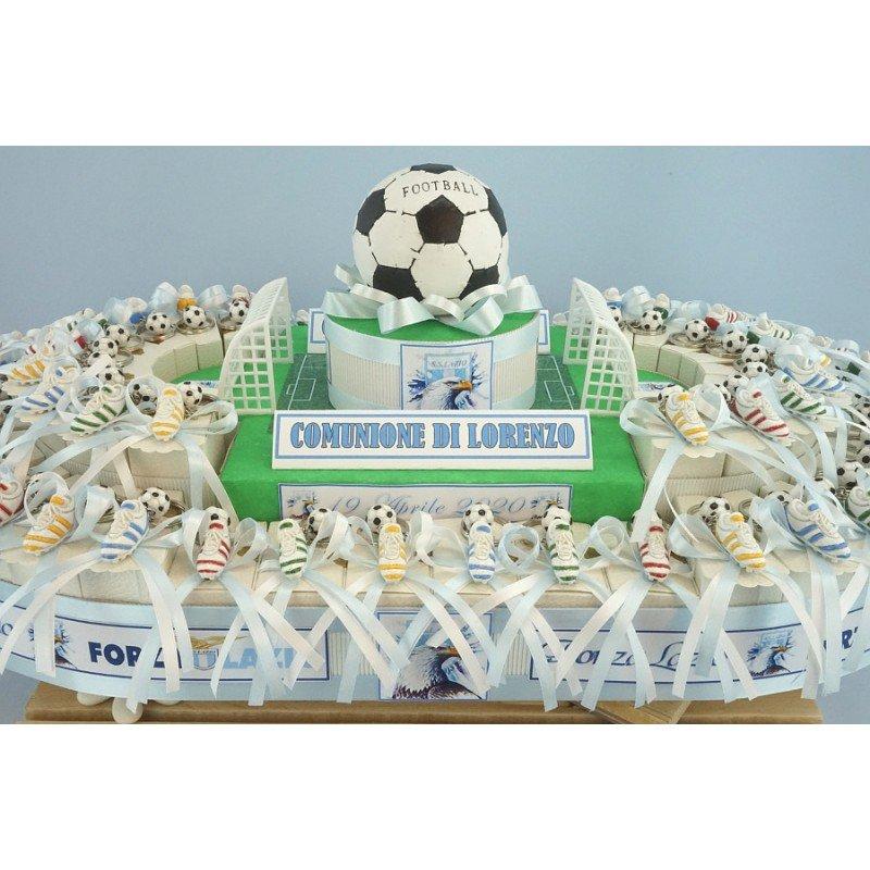 Stadio Bomboniere della Lazio