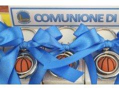 Bomboniere-tema-basket