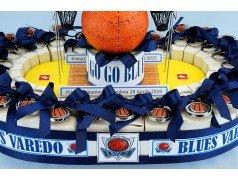 Bomboniere Varedo Basket
