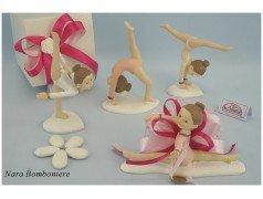 bomboniere-ginnastica-Artistica-