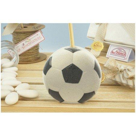 Bomboniere-pallone-calcio