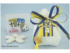 bomboniere-comunione-calcio