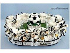 bomboniere-tema calcio