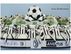 bomboniere-juventus-calcio