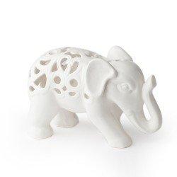 Hervit Bomboniere Elefante 27265