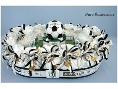 bomboniere-calcio-juve