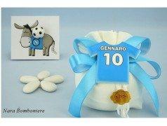 Bomboniere Napoli Calcio