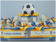 Bomboniere Parma Calcio