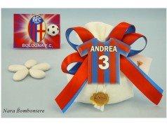 bomboniere-bologna-calcio