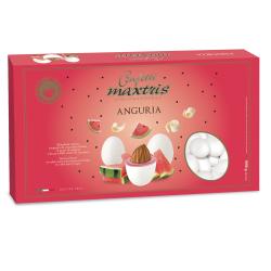 Confetti Maxtris gusto Anguria