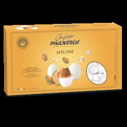 Confetti Maxtris gusto Melone