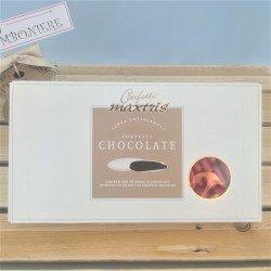 Confetti al Cioccolato Rosso