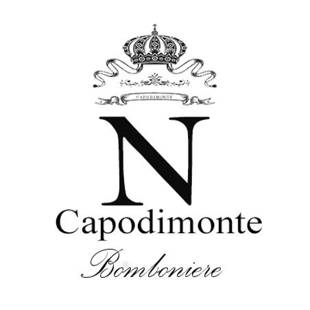 Bomboniere Capodimonte