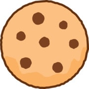 cookie Nara Bomboniere