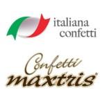 Confetti Maxtris