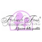 Inviti Comunione Ferdinando Fama'
