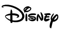 Bomboniere Disney