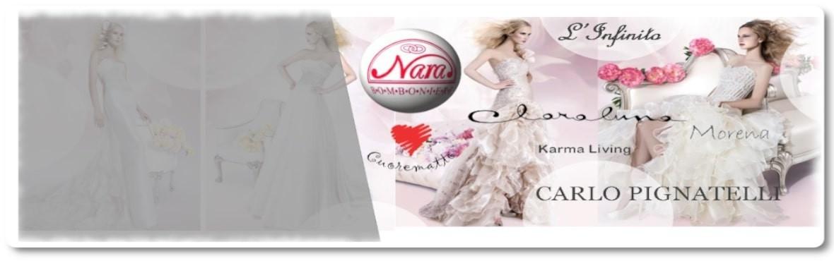 Bomboniere Per Matrimonio online